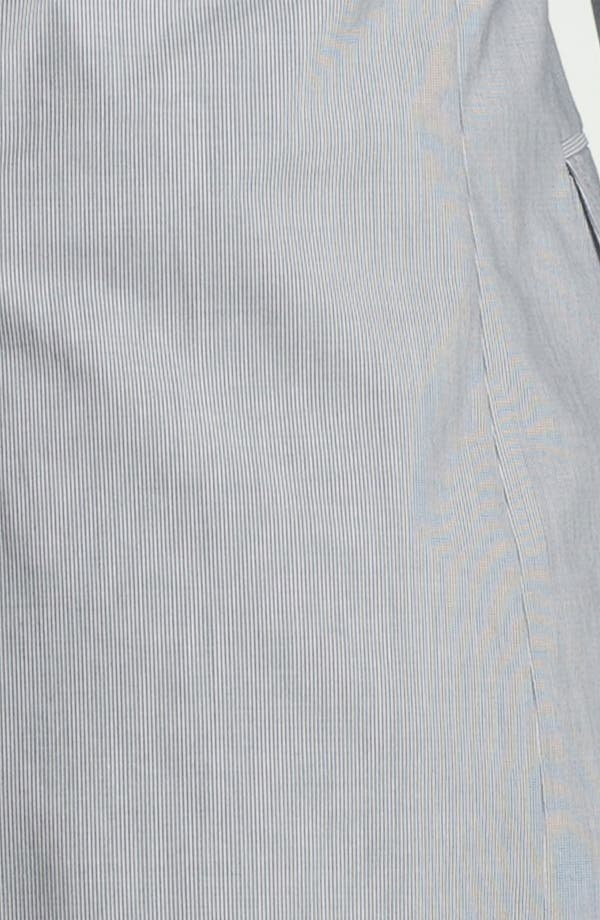 Alternate Image 3  - HUGO 'Aeris' Trim Fit Blazer (Online Only)