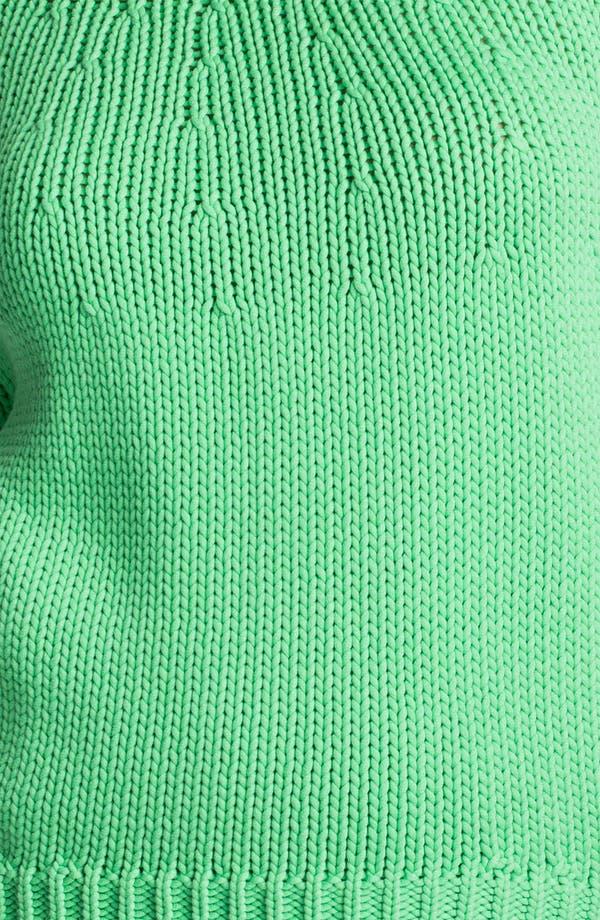 Alternate Image 3  - Diane von Furstenberg 'Averill' Sweater