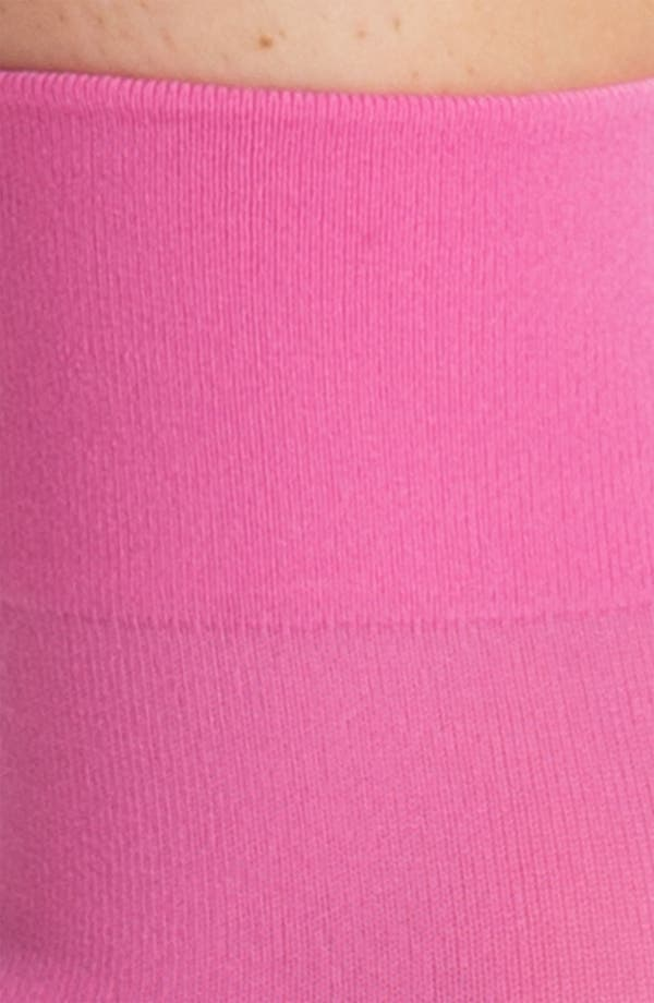 Alternate Image 2  - Hue Mini Socks