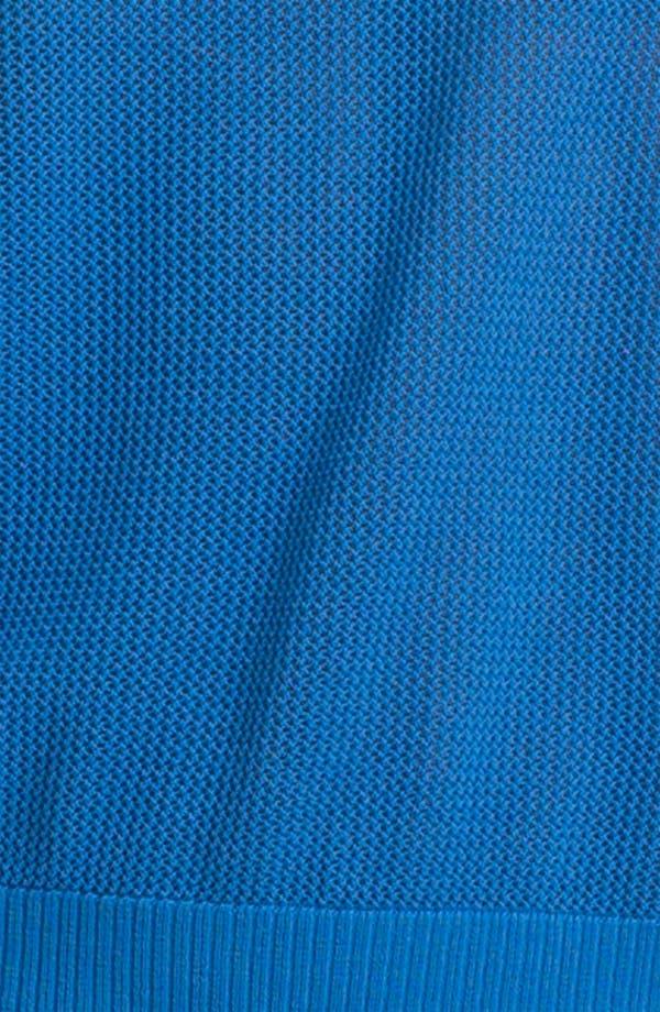 Alternate Image 5  - rag & bone/JEAN 'Katya' Sweater