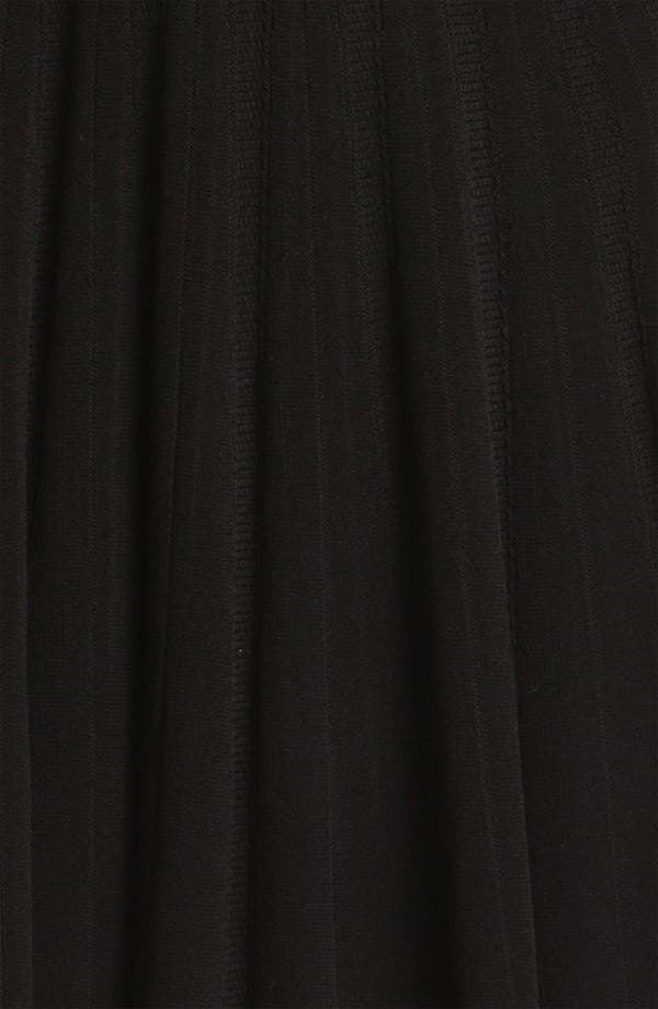 Alternate Image 3  - Mcginn 'Erin' Knit Dress