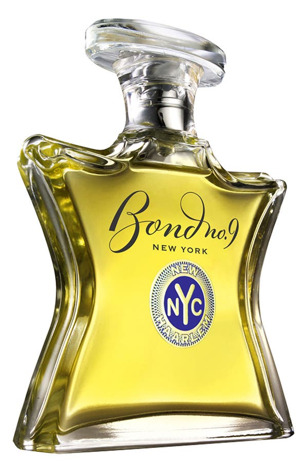 Alternate Image 1 Selected - Bond No. 9 New York 'New Haarlem' Fragrance