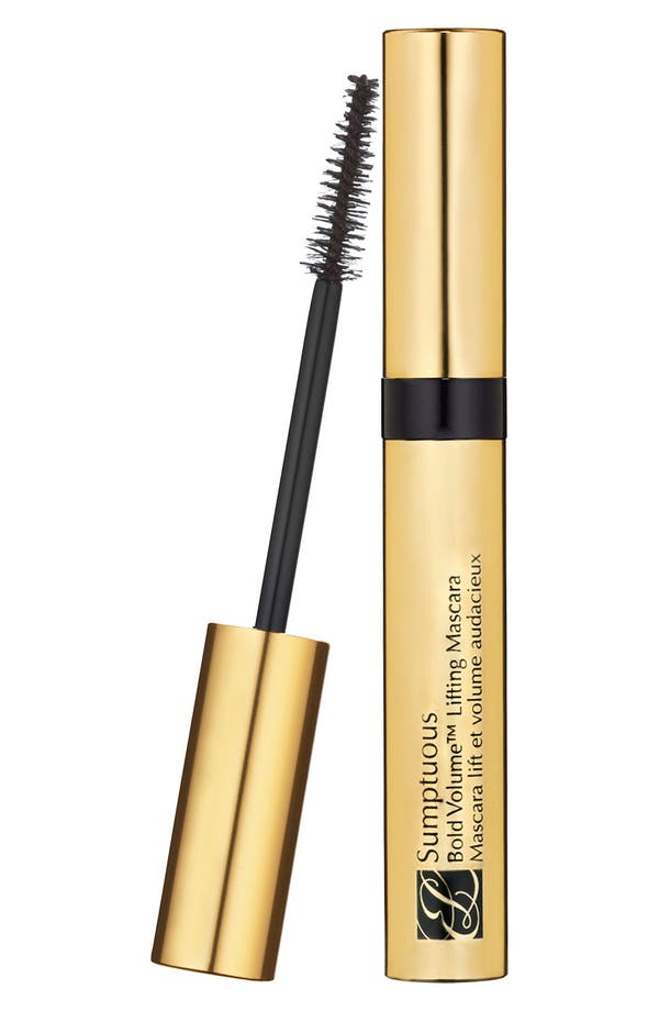 Alternate Image 1 Selected - Estée Lauder Sumptuous Bold Volume Lifting Mascara