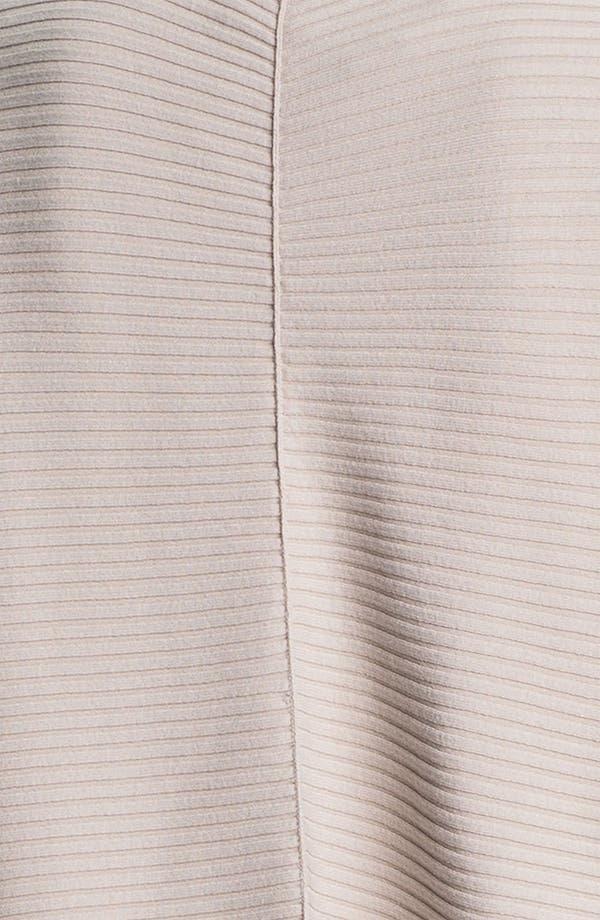 Alternate Image 3  - Lafayette 148 New York Oversize Open Vest