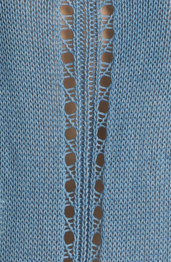 Alternate Image 5  - rag & bone/JEAN 'Bay' Sweater