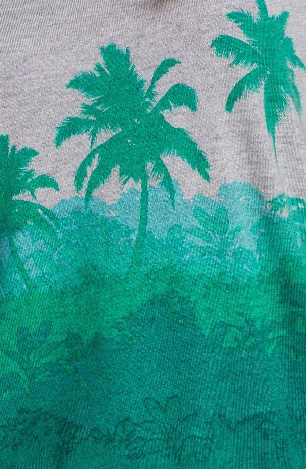 Alternate Image 3  - Joie 'Alexsa' Sweater