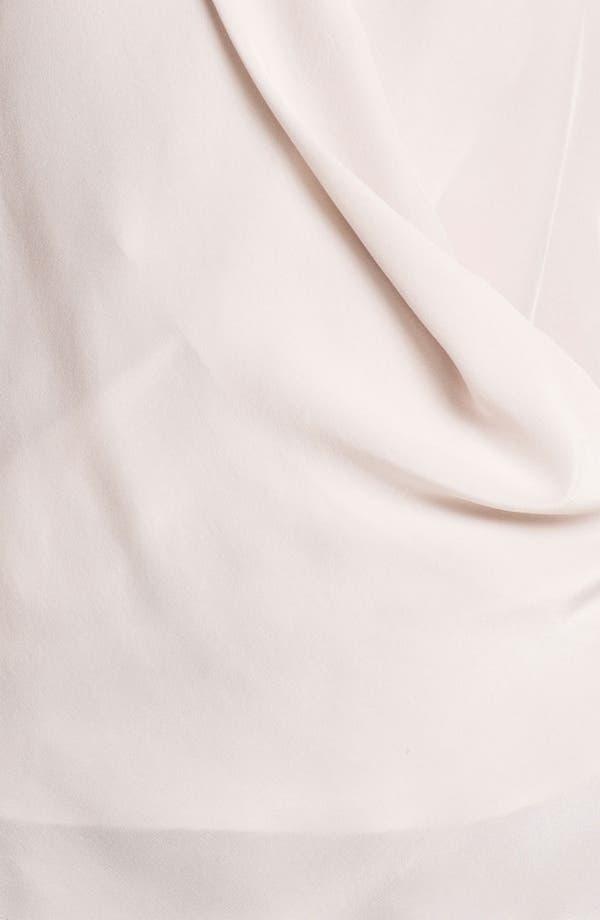 Alternate Image 3  - Trina Turk 'Alps' Silk Top