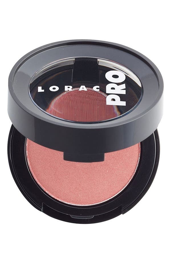 Alternate Image 1 Selected - LORAC 'PRO' Powder Cheek Stain