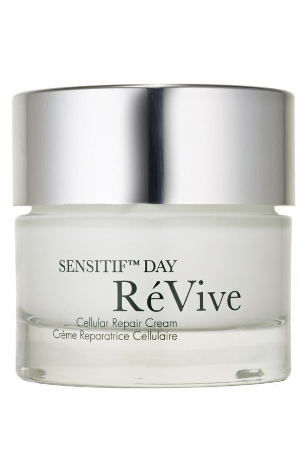 Alternate Image 1 Selected - RéVive® 'Sensitif' Cellular Repair Cream