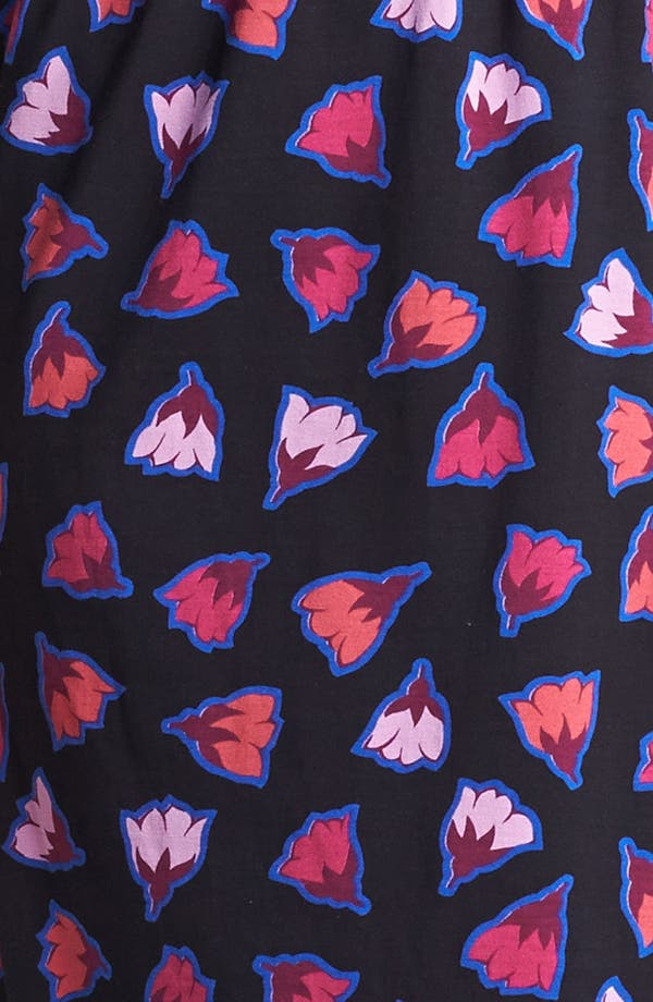 Alternate Image 3  - MARC BY MARC JACOBS 'Blanche' Silk & Cotton Tank Dress