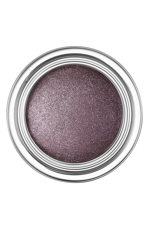 Alternate Image 1 Selected - Dior Diorshow Fusion Mono Eyeshadow