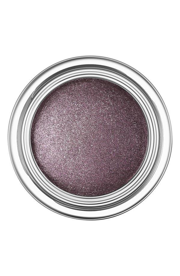 Main Image - Dior Diorshow Fusion Mono Eyeshadow