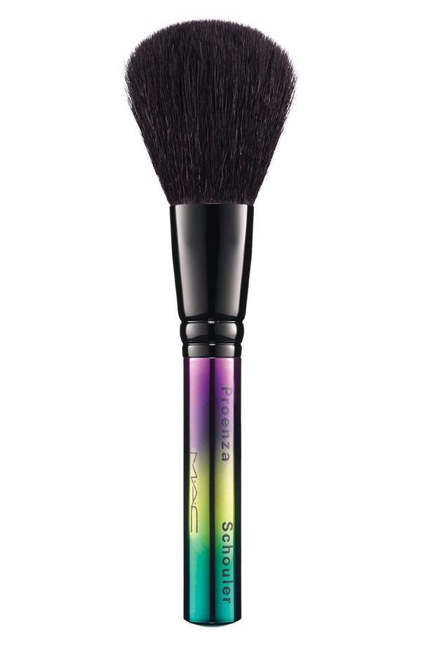 Main Image - Proenza Schouler for M·A·C 129 Powder Brush (Limited Edition)