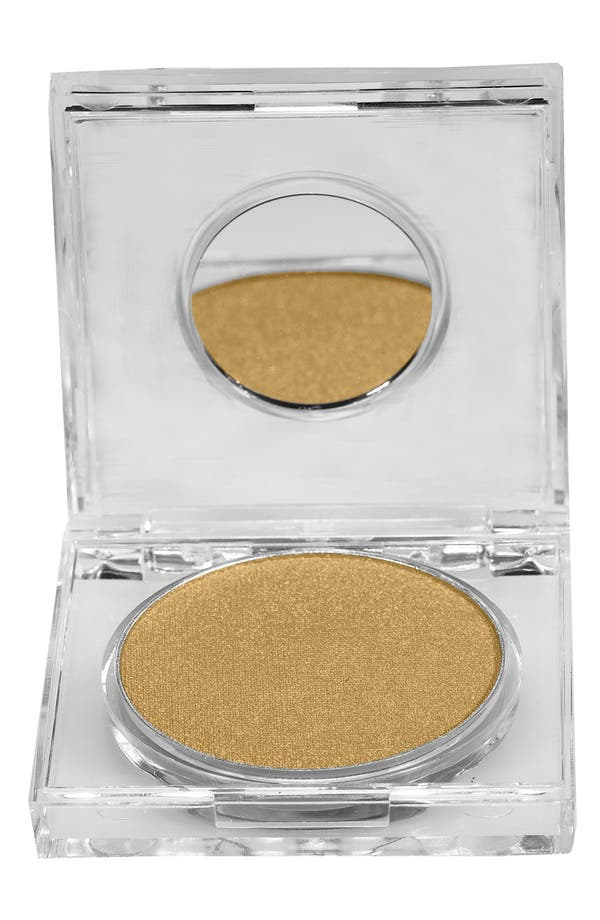 Main Image - Napoleon Perdis 'Color Disc' Eyeshadow