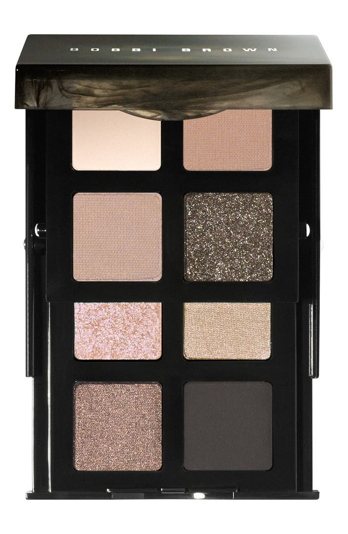 Bobbi Brown Smokey Nudes Eyeshadow Palette Nordstrom