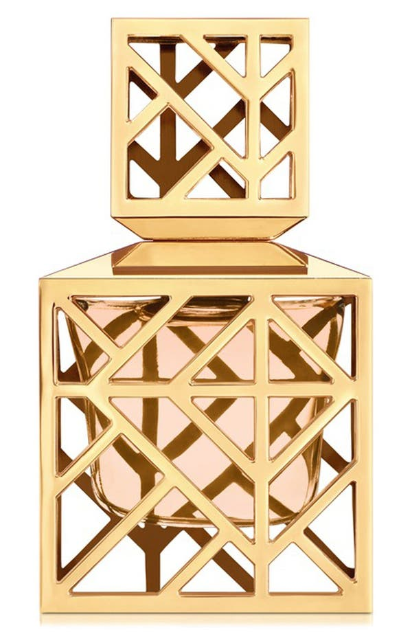 Alternate Image 1 Selected - Tory Burch Perfume (Limited Edition)