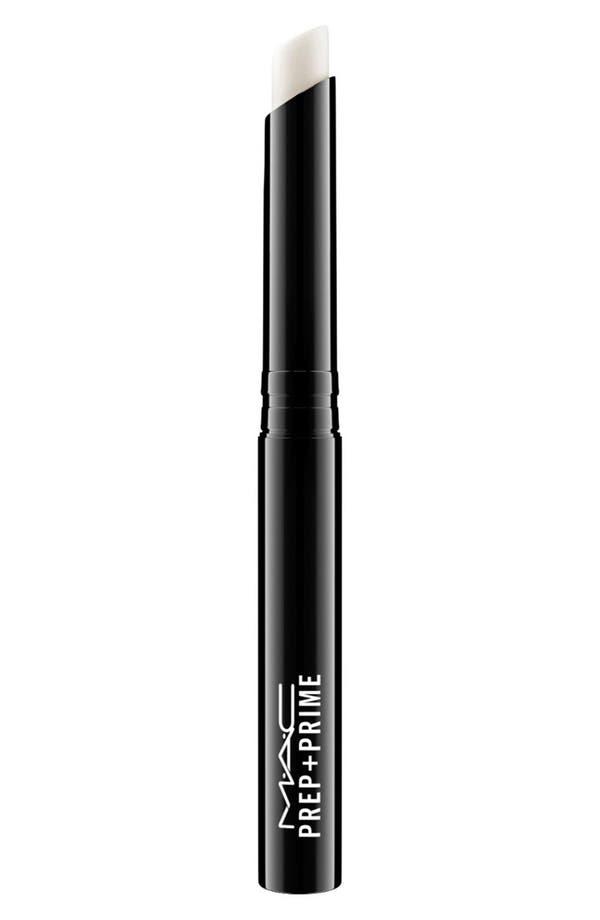 Main Image - MAC Prep + Prime Lip