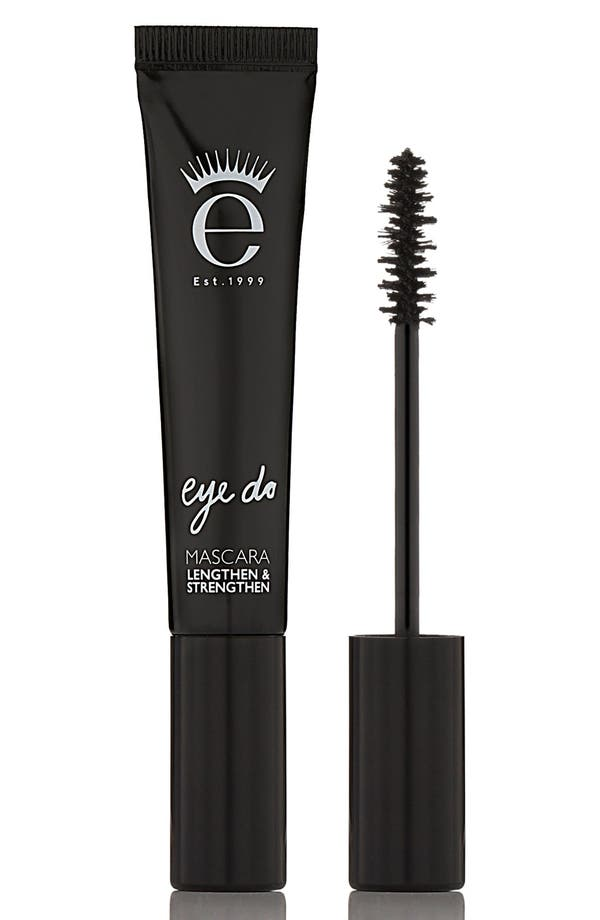 EYEKO 'Eye Do' Lash Enhancing Mascara