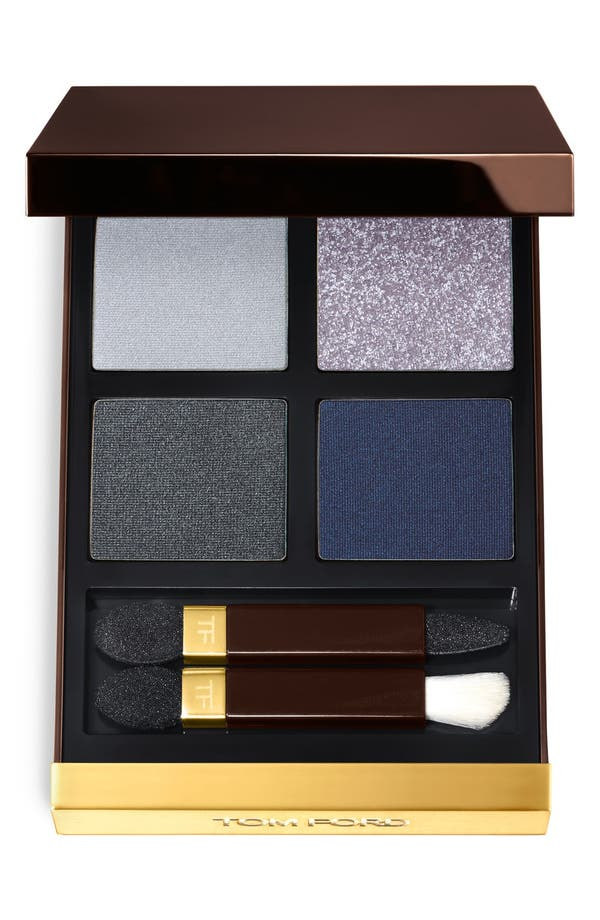Alternate Image 1 Selected - Tom Ford Eyeshadow Quad