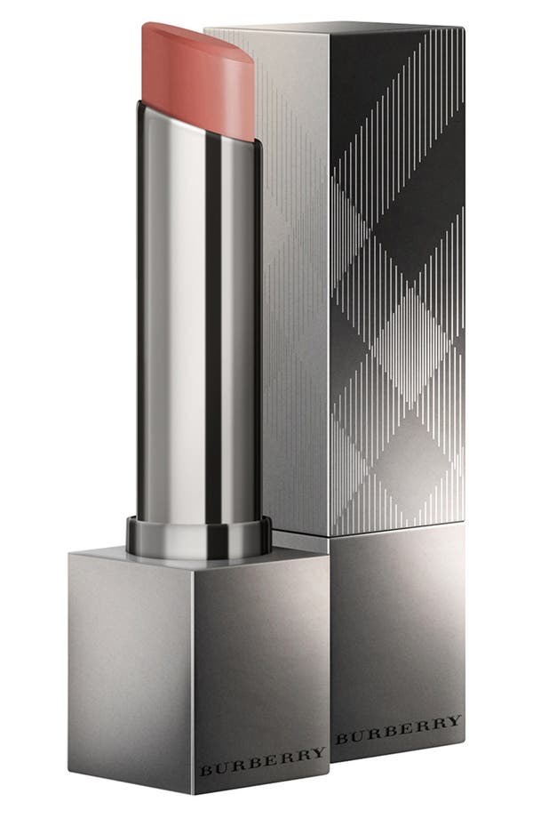 BURBERRY BEAUTY 'Kisses Sheer' Lip Color