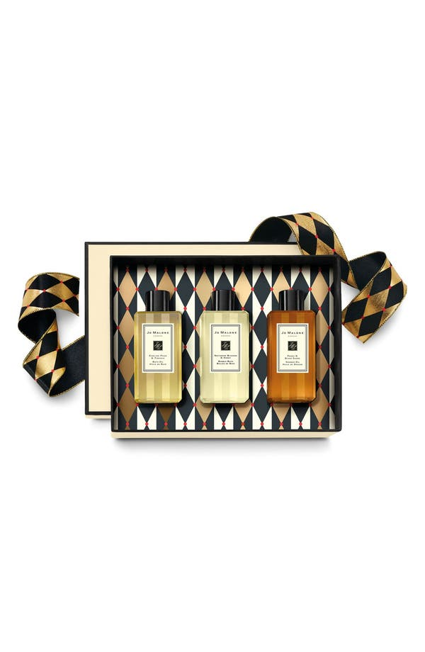 Alternate Image 1 Selected - Jo Malone™ Bathtime Collection