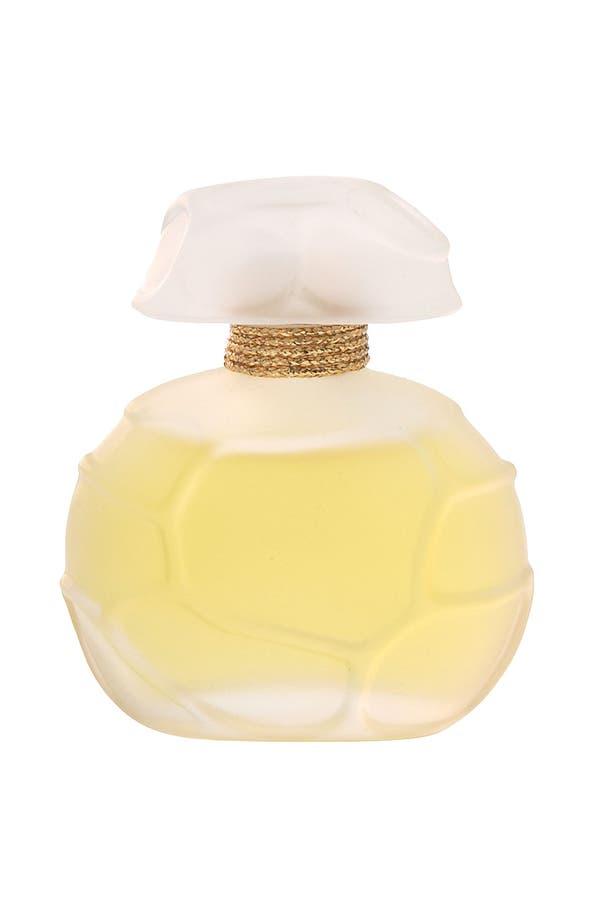Main Image - Houbigant Paris Quelques Fleurs 'L'Original' Parfum