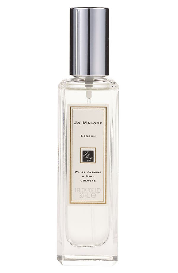 JO MALONE LONDON™ White Jasmine & Mint Cologne