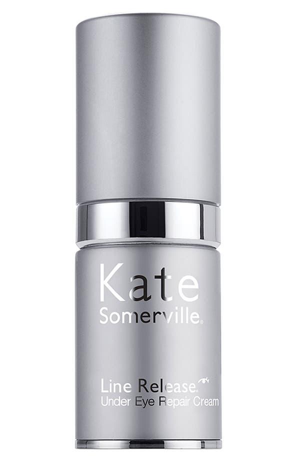 Alternate Image 1 Selected - Kate Somerville® 'Line Release' Under Eye Repair
