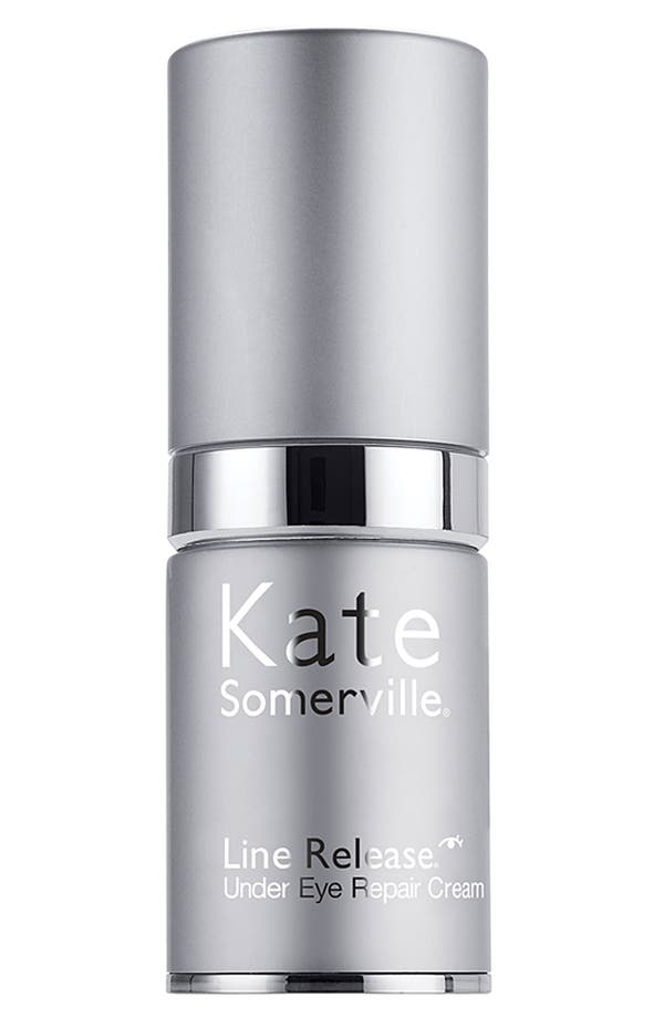 KATE SOMERVILLE® 'Line Release' Under Eye Repair