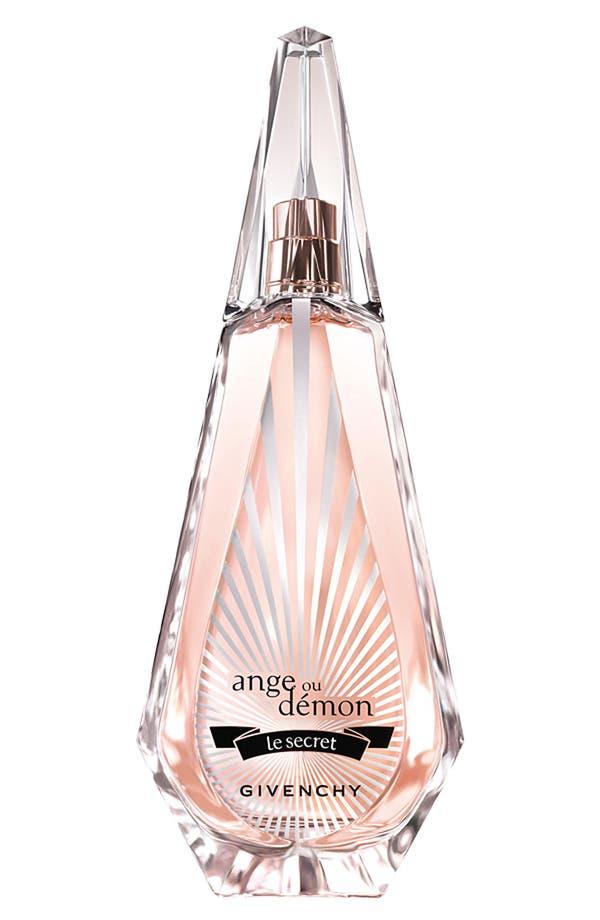 Alternate Image 1 Selected - Givenchy 'Ange ou Démon - Le Secret' Perfume