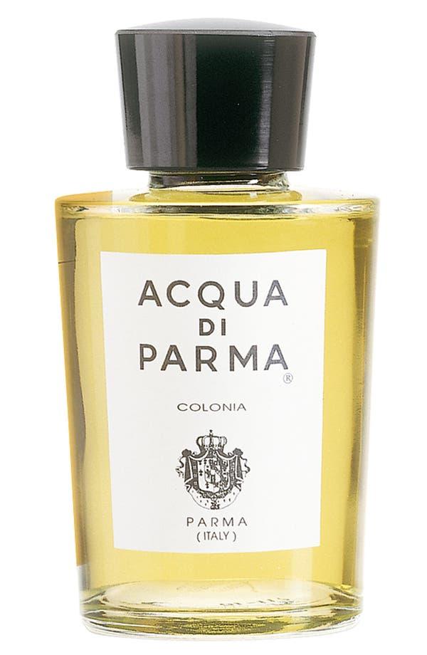 Alternate Image 1 Selected - Acqua di Parma 'Colonia' Splash