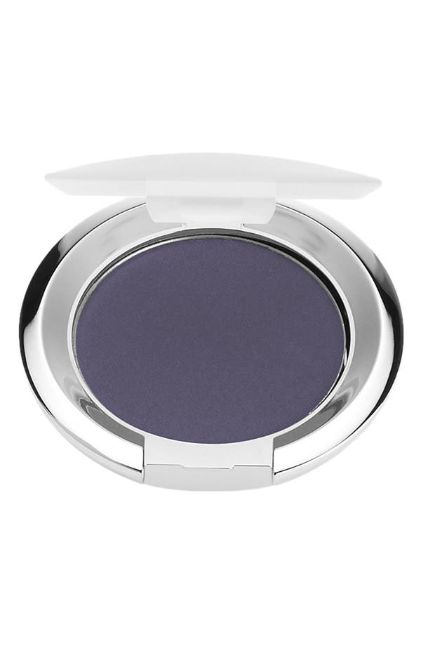Main Image - Chantecaille 'Lasting' Eye Shade