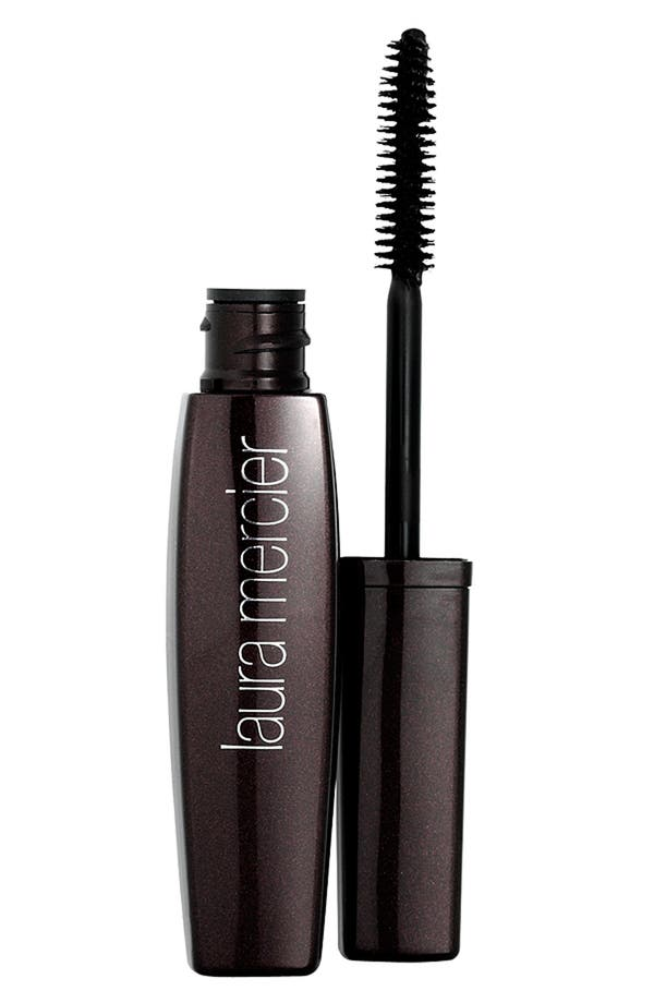 Main Image - Laura Mercier 'Full Blown Volume' Lash Building Mascara