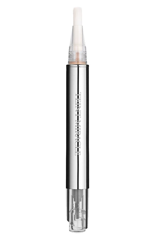 Alternate Image 1 Selected - Lancôme 'Teint Miracle' Instant Retouch Pen