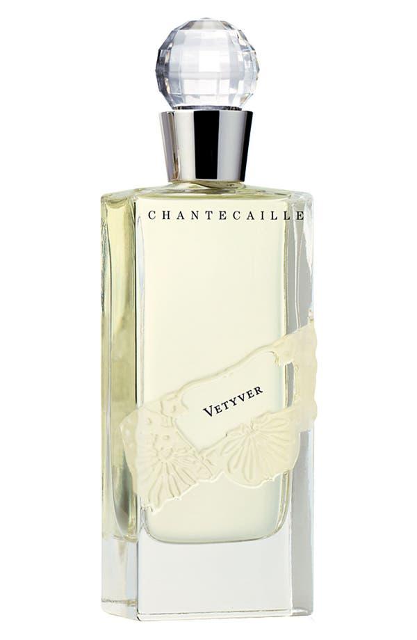 Main Image - Chantecaille Vetyver Eau de Parfum