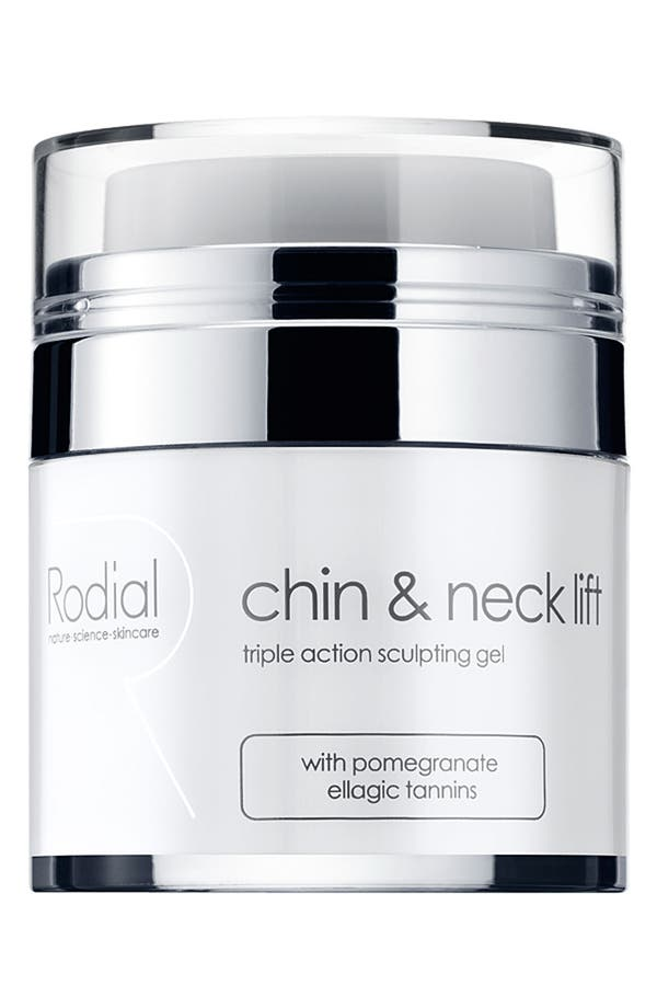 Main Image - SPACE.NK.apothecary Rodial Chin & Neck Lift