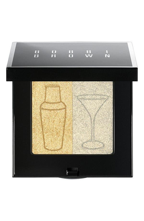 Main Image - Bobbi Brown Party Shimmer Brick