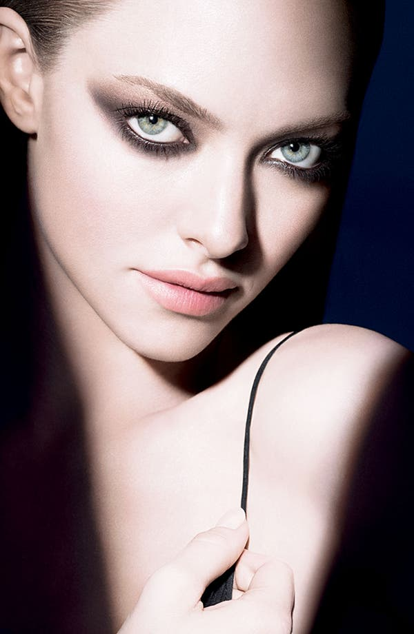 Alternate Image 2  - Clé de Peau Beauté Intensifying Cream Eyeliner