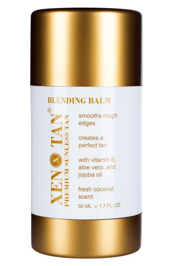 Alternate Image 1 Selected - Xen-Tan® Blending Balm