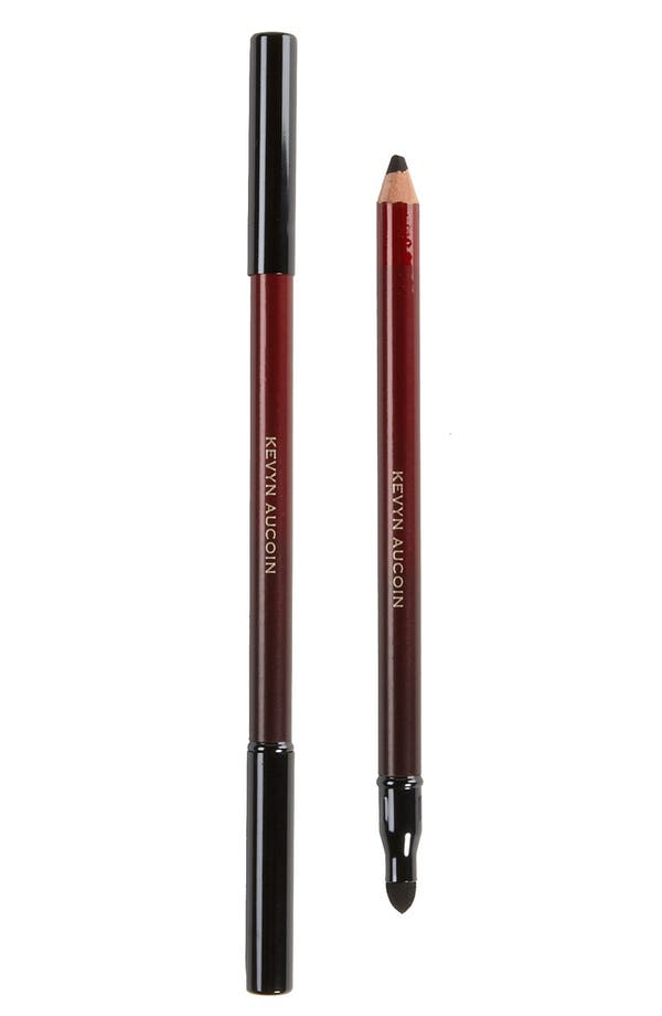 Alternate Image 1 Selected - SPACE.NK.apothecary Kevyn Aucoin Beauty The Eye Pencil Primatif Pencil Eyeliner