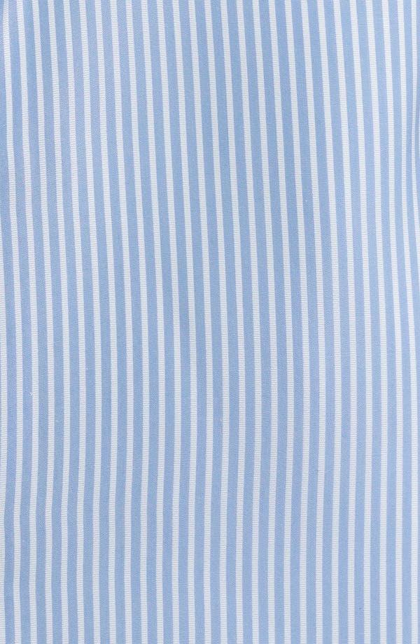 Alternate Image 2  - Robert Talbott Regular Fit Estate Dress Shirt