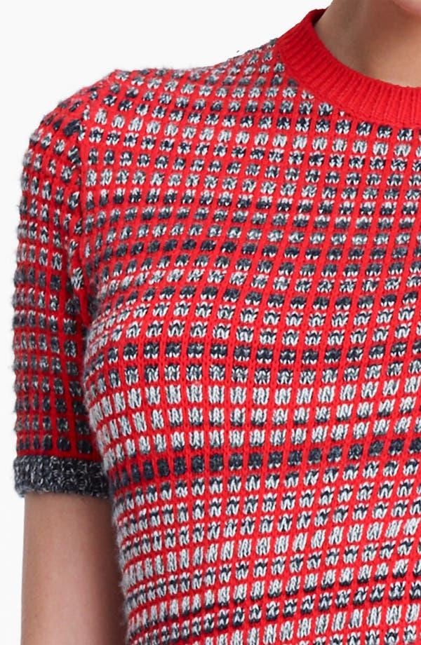 Alternate Image 3  - Marni Edition Wool & Cashmere Blend Sweater