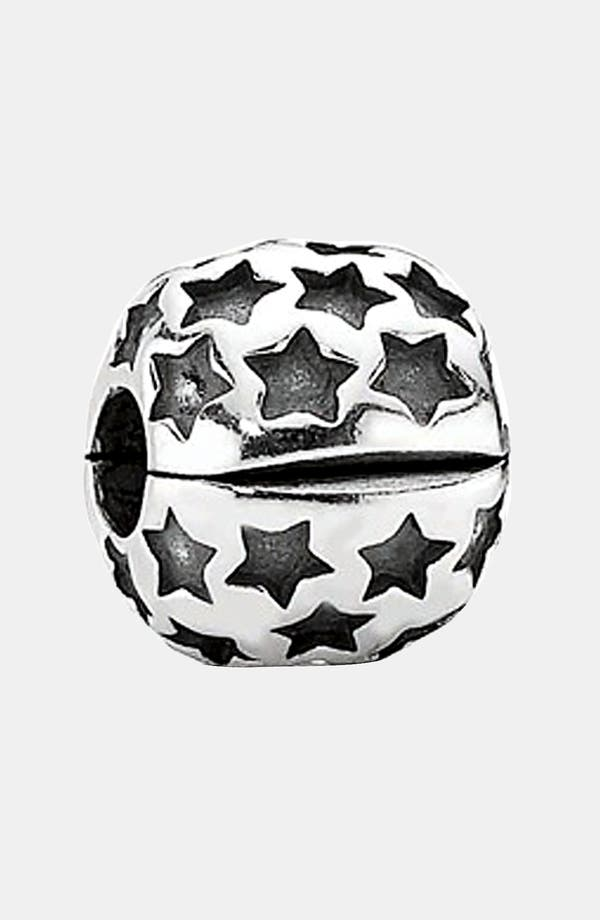 Main Image - PANDORA 'Stardom' Clip Charm