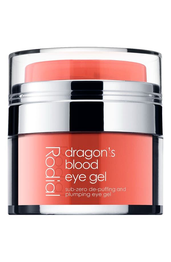 Main Image - SPACE.NK.apothecary Rodial Dragon's Blood Eye Gel