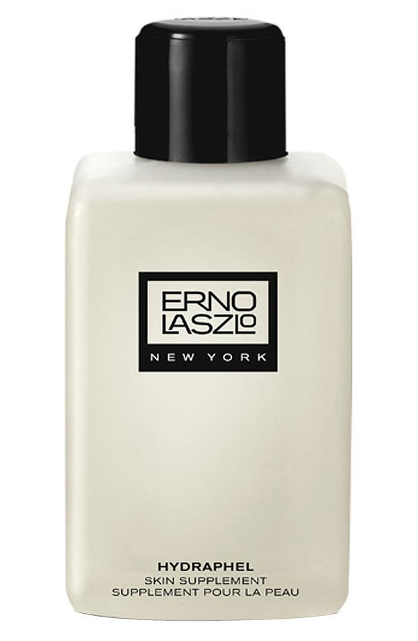 Alternate Image 1 Selected - Erno Laszlo 'Hydraphel' Skin Supplement
