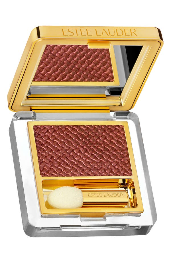 Alternate Image 1 Selected - Estée Lauder 'Pure Color' Gelée Powder Eyeshadow