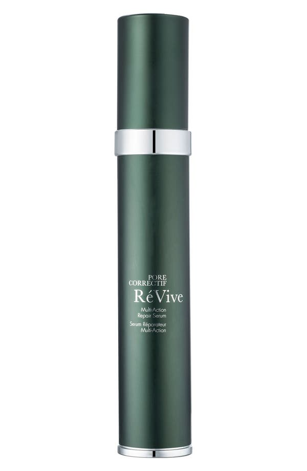 Alternate Image 1 Selected - RéVive® Pore Correctif Multi-Action Repair Serum