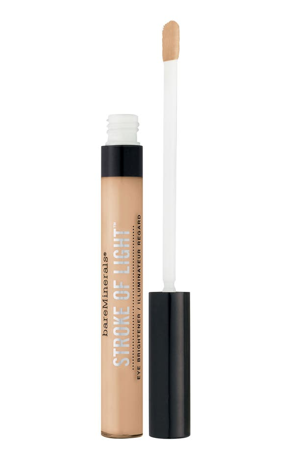 Main Image - bareMinerals® Stroke of Light Eye Brightener