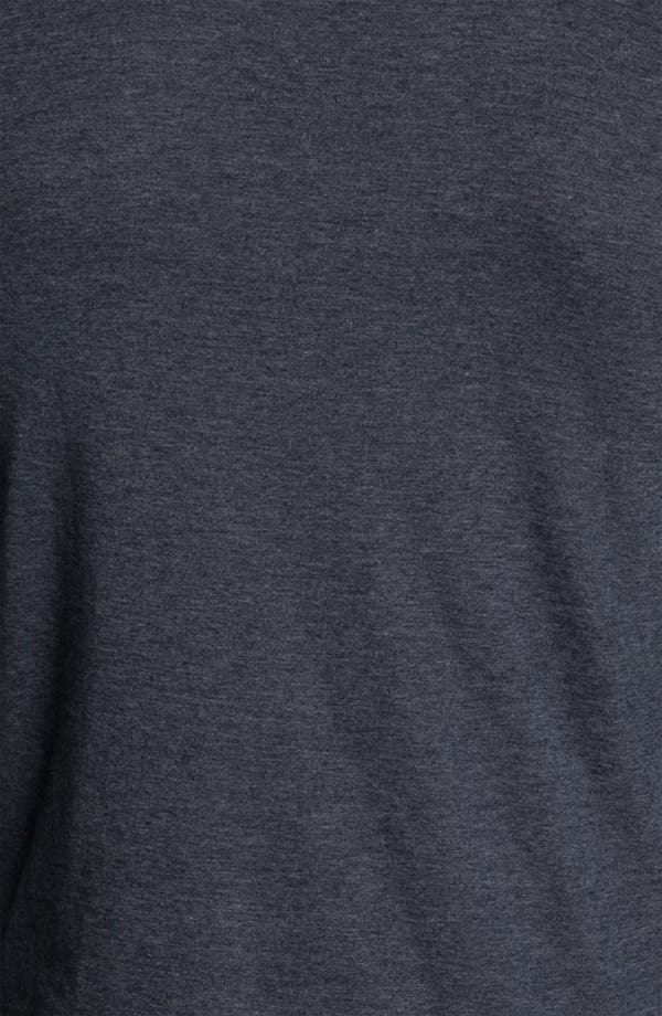 Alternate Image 3  - Hurley 'Oozer' Graphic T-Shirt