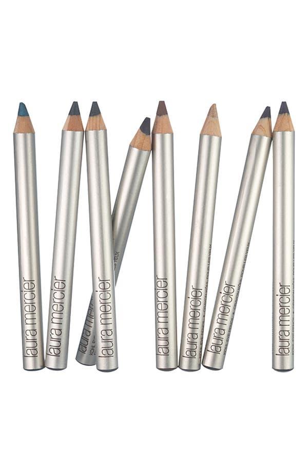 Main Image - Laura Mercier 'Smoky Effects' Mini Kohl Eye Pencil Collection ($120 Value)